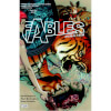 Fables: Animal Farm - Volume 02 Paperback Graphic Novel: Image 1