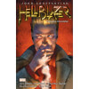 Hellblazer: The Devil You Know - Volume 02 Paperback Graphic Novel (New Edition): Image 1