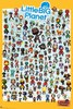 Little Big Planet 3 Characters - Maxi Poster - 61 x 91.5cm: Image 1
