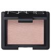 NARS Cosmetics Blush - Reckless: Image 1