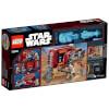 LEGO Star Wars: Rey's Speeder™ (75099): Image 3