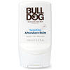 Bulldog Sensitive After Shave Balm (100ml): Image 1