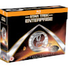 Star Trek: Enterprise Box Set: Image 2