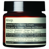 Aesop Elemental Facial Barrier Cream (60ml): Image 1