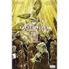 DC Comics Vertigo Fables - Volume 22 Paperback Graphic Novel: Image 1