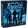XCOM The Board Game: Image 1