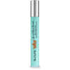 Shaveworks The COOLFIX Roller 10 ml: Image 1