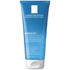 La Roche-Posay Effaclar Purifying Cleansing Gel 200ml: Image 1
