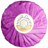 Roger&Gallet Gingembre Round Soap in Travel Box 100 g: Image 3