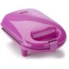 Pretty Pink Mini Cake Pop Maker - Pink: Image 2