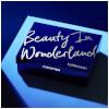 Lookfantastic Beauty Box Subscription - 3 Month: Image 1
