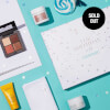 Lookfantastic Beauty Box Subscription - 6 Month: Image 2