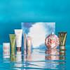 Lookfantastic Beauty Box Abonnement - 6 måneder: Image 2