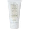 Korres Milk Proteins Gentle Cream Foaming Cleanser (150ml): Image 1