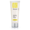 Murad Detoxifying White Clay Body Cleanser (200ml): Image 1