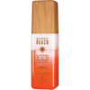 Alterna Bamboo Beach Summer Sun Recovery Spray (125ml): Image 1