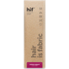 hif Volume Support Conditioner (180ml): Image 2