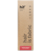 hif Red Hue Support Conditioner - Haarspülung für rotes Haar (180 ml): Image 2