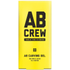 AB CREW Men's Ab Carving Gel (70ml): Image 2