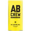AB CREW Men's Ab Carving Gel (70 ml): Image 2