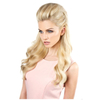 Beauty Works Volume Boost Hair Extensions - 6 Caramel: Image 2