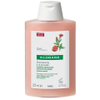 KLORANE Pomegranate Shampoo (200ml): Image 1