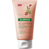 KLORANE Pomegranate Conditioning Cream (150ml): Image 1