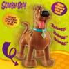 Crazy Legs Scooby-Doo: Image 2