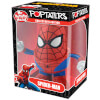 Marvel Mr. Potato Head Spider-Man Action Figure: Image 2