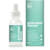 WhiteRX - Activated Serum Concentrate (30ml): Image 2