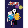 Adventure Time Marceline - 24 x 36 Inches Maxi Poster: Image 1
