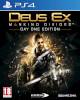 Deus Ex: Mankind Divided: Image 1