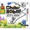 Chibi-Robo! Ziplash: Image 1