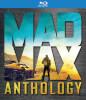 Mad Max Anthology: Image 1