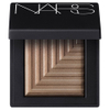 NARS Cosmetics Dual-Intensity Eyeshadow - Telesto: Image 1