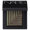 NARS Cosmetics Dual-Intensity Eyeshadow - Pasiphae: Image 1