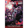 DC Comics Suicide Squad: Discipline and Punish - Volume 04 (The New 52) Paperback Graphic Novel: Image 1