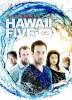 Hawaii Five-O (2010) - Series 1-5: Image 1
