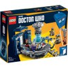 LEGO Ideas: Doctor Who (21304): Image 1