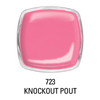 essie Professional Knockout Pout Nail Varnish (13.5Ml): Image 1