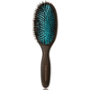 Moroccanoil Boar Bristle Paddle Brush: Image 1