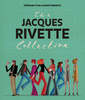 The Jacques Rivette Collection - Dual Format (Includes DVD): Image 1