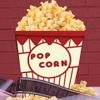 Microwave Popcorn Maker: Image 2