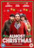 Almost Christmas: Image 1