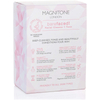 Magnitone London BareFaced Vibra-Sonic™ Daily Cleansing Brush - Pastel Pink: Image 6