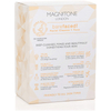 Magnitone London BareFaced Vibra-Sonic™ brosse électrique nettoyante facial - Orange pastel: Image 6