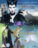 Maleficent/Sleeping Beauty Double Pack: Image 1