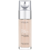 L'Oréal Paris True Match Foundation 30ml (Various shades): Image 1