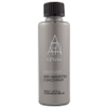Alpha-H Liquid Laser Concentrate Refill (50ml): Image 1