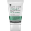 Paula's Choice Hydralight Moisture-Infusing Lotion (60ml): Image 1